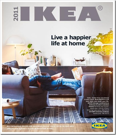 normal_ikea-catalogue-2011-000001