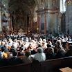 szentgellertnap2014-17.jpg