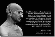 22 - frases de Gandhi (3)
