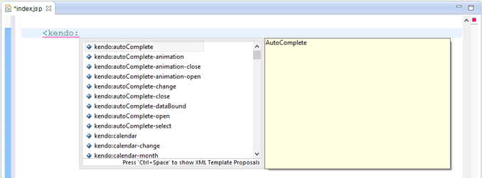 eclipse_intellisense_on_tag