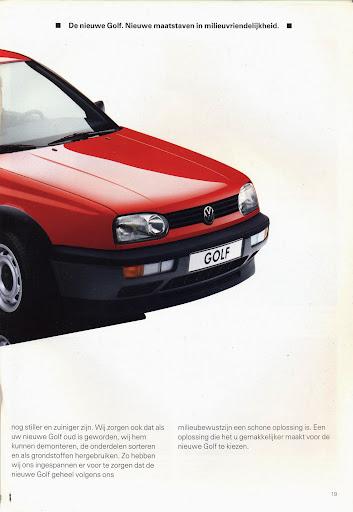 Volkswagen_Golf_1991 (19).jpg