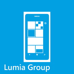 Lumia Group