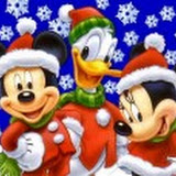 disney-toons-free-screensaver-10-.jpg