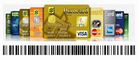 fatura-ourocard-banco-do-brasil – 2via-mastercard-bb-www.mundoaki.org