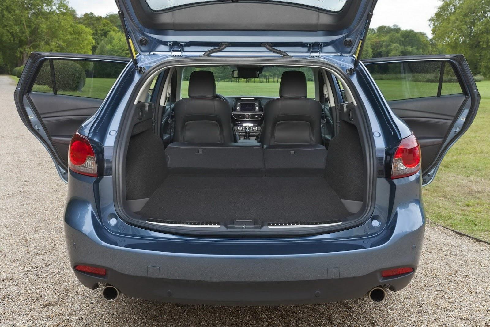 2012 - [Mazda] 6 III - Page 10 Mazda6-2012-64%25255B2%25255D