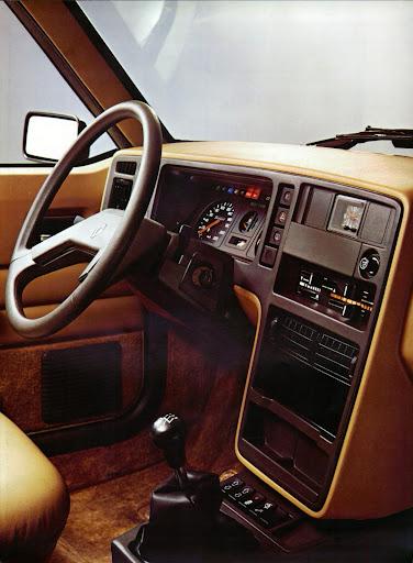 Renault_20_1980 (16).jpg