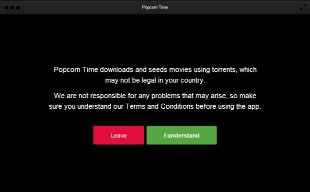 popcorn-time-4