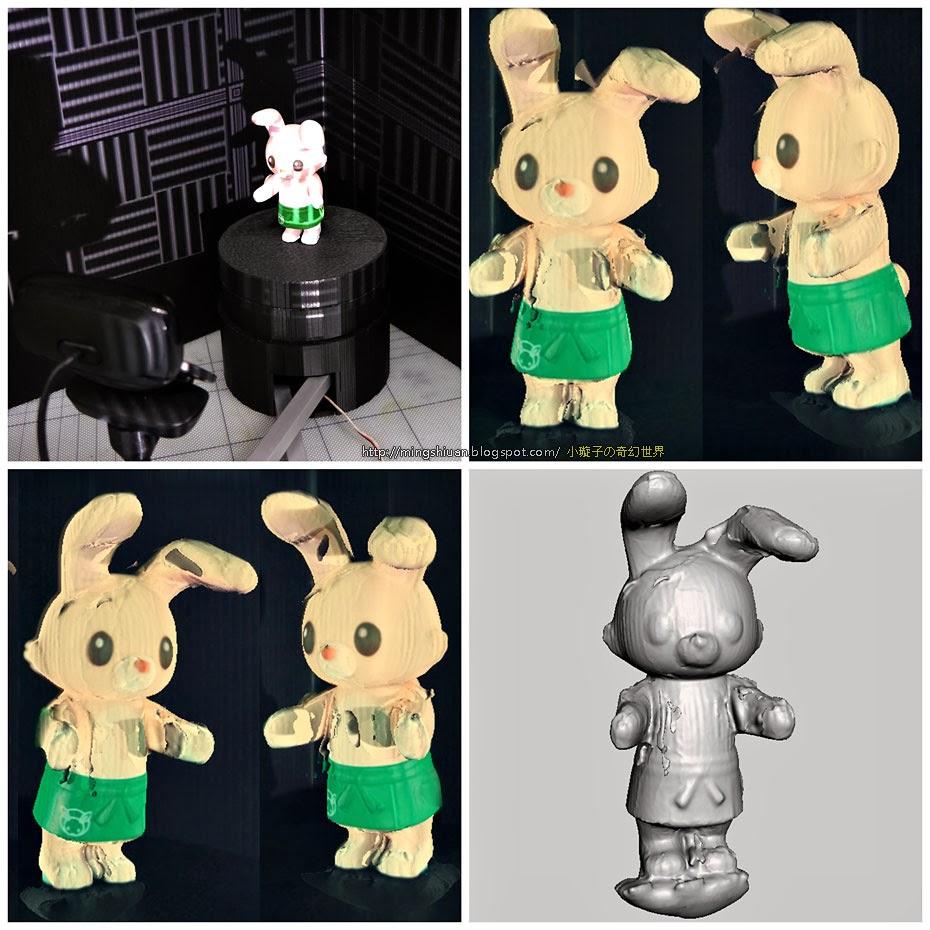 3d-bear&rabbit_06.jpg