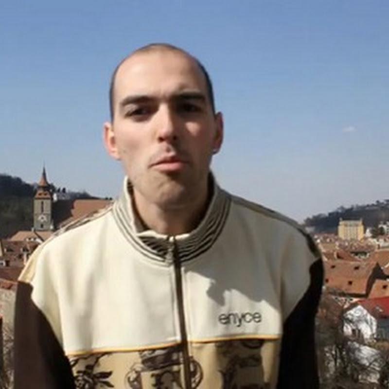 Romem - Mireasma vieții (Videoclip)