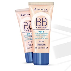 rimmel-london-bb-cream