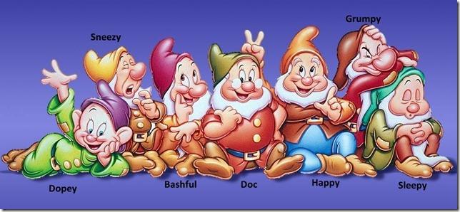 The-Seven-Dwarfs-classic-disney-6344378-1024-768