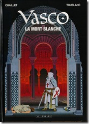 VASCO COV