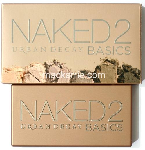 c_Naked2BasicsUrbanDecay2