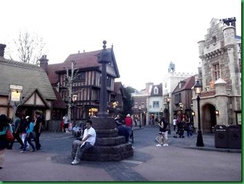Disney Day 3 064