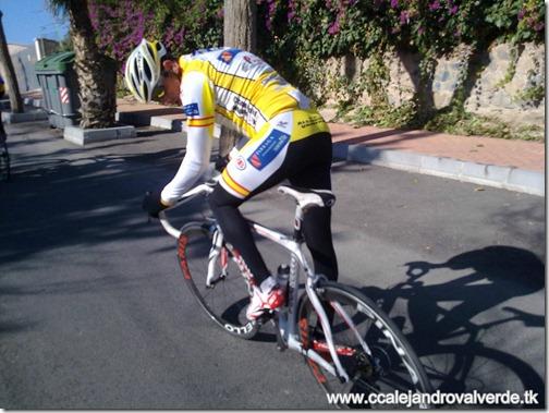 Fotos Domingo 12-02-2012 (2)