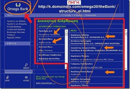 OMEGA-BANK-PROTON-1-540x370