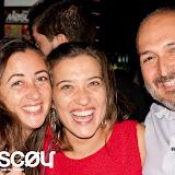 2011-10-01-moscou-nova-temporada-29