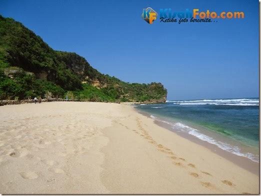 Pantai Pok Tunggal_0006