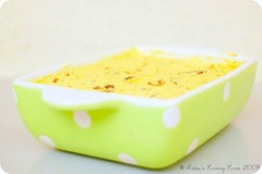 Potted cheese 3