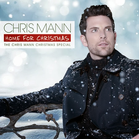 Home-For-Christmas-The-Chris-Mann-Christmas-Special