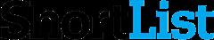 postpic_ShortList-logo