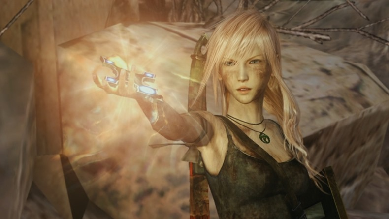 Lightning-Returns-Final-Fantasy-XIII_2014_02-05-14_002