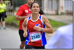 Etapa-16-AAU-CorreColon-Club-Olimpia-OCT2014-0627