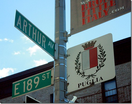 Little-italy-bronx-1