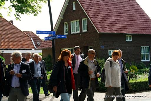 jury entente frorale bezoekt overloon 15 juli 2011 (15).JPG