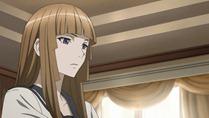 [HorribleSubs] Zetsuen no Tempest - 01 [720p].mkv_snapshot_06.36_[2012.10.05_21.40.55]