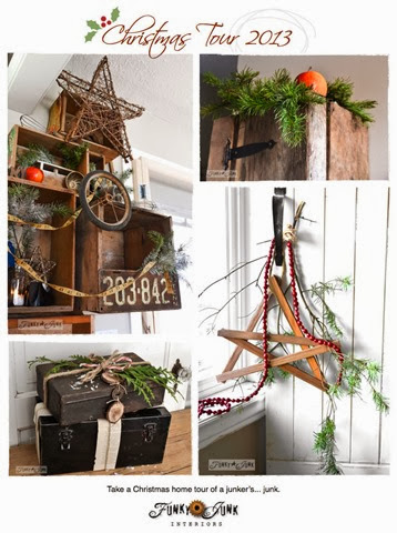 Funky-Junk-Interiors-Christmas-Home-Tour-2013.31-AM