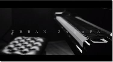 urban-zakapa (1)