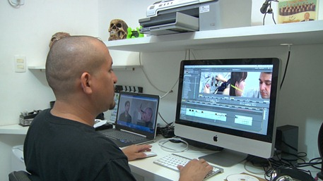 EDITANDO 1