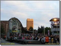 Godiva Awakes S5700  28-07-2012 19-40-54