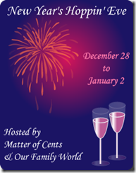 Matter-of-Cents-NewYears-Midnight (2)