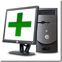 Tips That Help You To Keep Your Computer And Data Secured And Safe 2