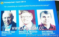 2014-11-09_21.42.19-793667 Nobelpris i kemi  år 2014 nanomikroskop med amorism av Fredrik Vesterberg bättrad