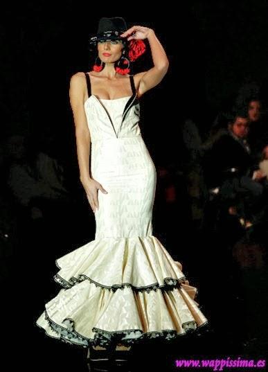 Cristina Garcia 14