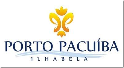 logo_porto_pacuiba_2011