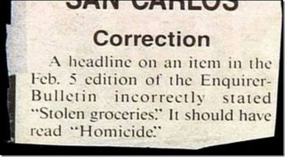 funny-newspaper-headlines-21