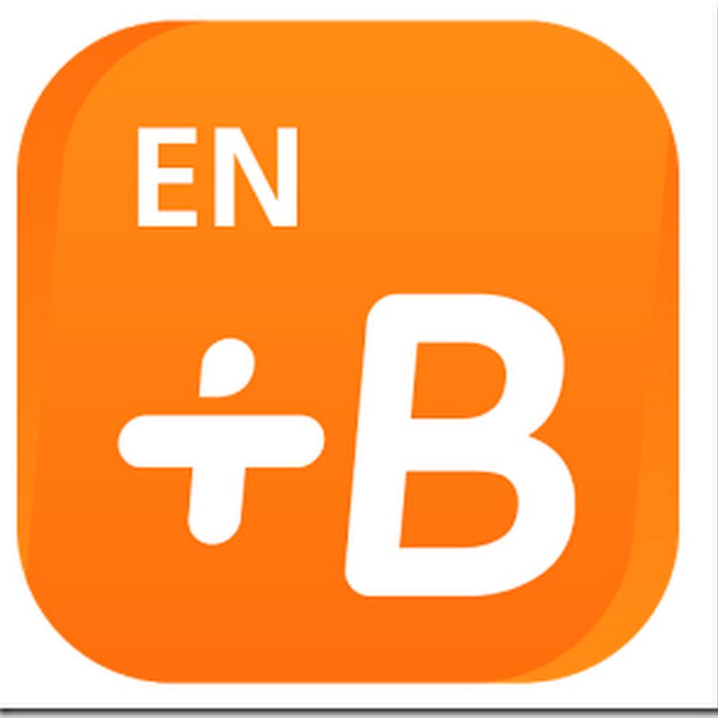 Learn English Language with Babbel