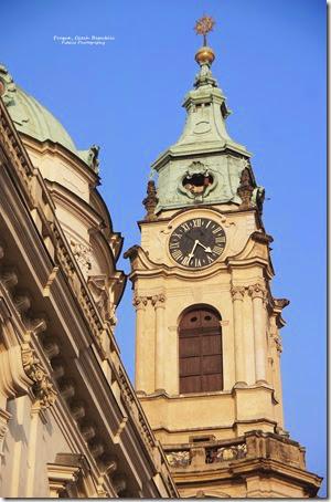 Prague36