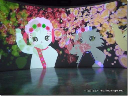 2010台北花博-天使生活館2