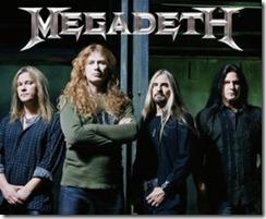 megadeth-no-brasil