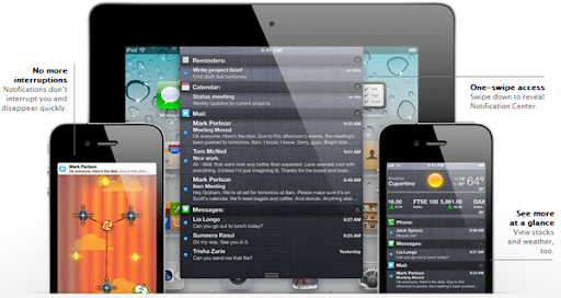 Notifications-2011-06-7-07-11.png