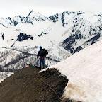 kavkaz-2010-3kc-138.jpg