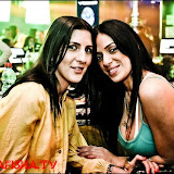 Fashionbar 2011.01.19