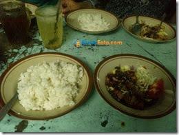Sate Kambing Depan Pasar Boyolali Kisah Foto_07