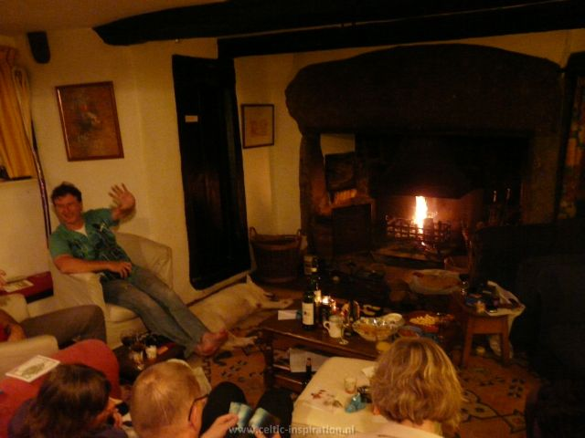 spirituele-reis-dartmoor-engeland-81.JPG