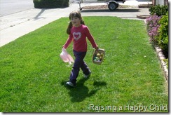 Apr8_Easter2